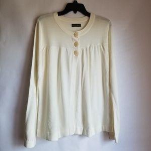 3 FOR $25 Mountain Lake Cardigan Sweater